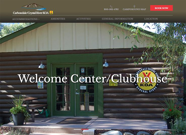 of springs cabins motel prices stock inn updated hssl amp glenwood reviews co in fresh luxury info pics